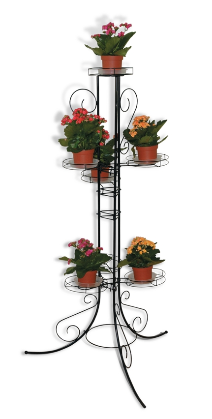 Подставка для цветов Graciya 497