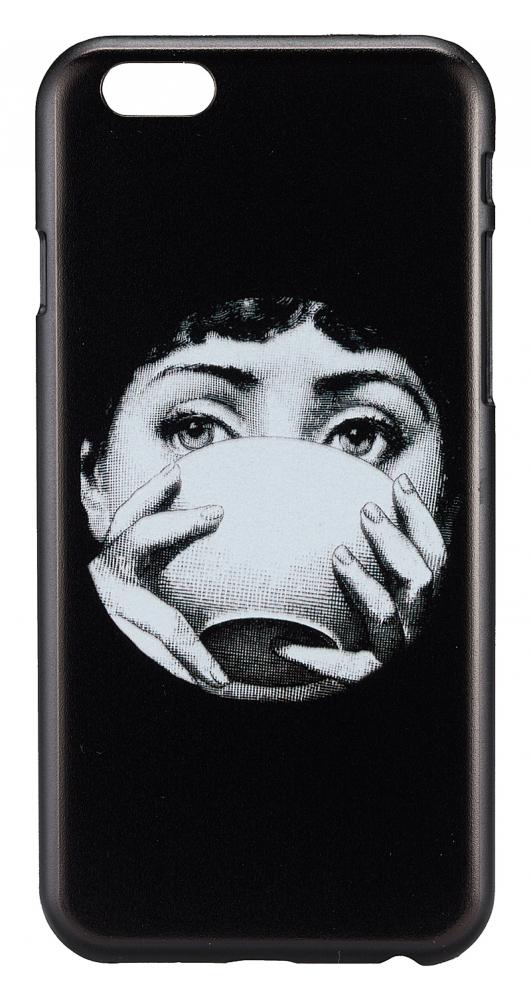 Чехол для iPhone 6 Plus/6S Plus Пьеро Форназетти Декор для дома<br><br><br>Цвет: None<br>Материал: None<br>Вес кг: 0.5