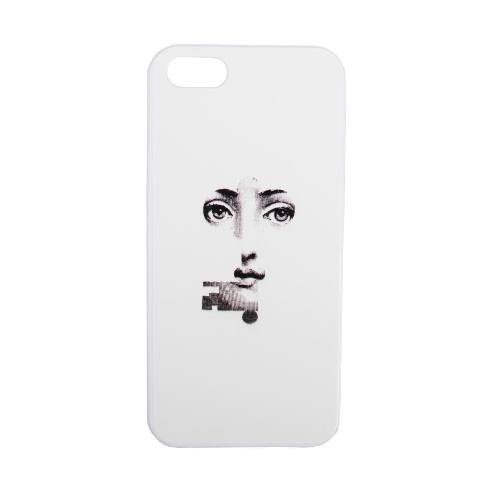 Чехол для iPhone 6 Plus/6S Plus Пьеро Форназетти Декор для дома<br><br><br>Цвет: Белый<br>Материал: Пластик<br>Вес кг: 0,5<br>Длина см: 8<br>Ширина см: 0,6<br>Высота см: 16