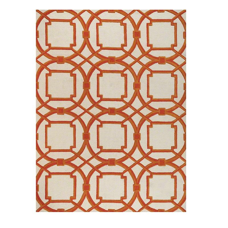 Купить Ковер Arabesque Coral 2,4 3,3 м в интернет магазине дизайнерской мебели и аксессуаров для дома и дачи