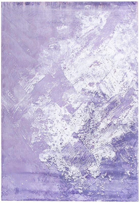 Ковер Bien 8719E 160*230, CD-D-054Ковры<br>Мягкие рельефные ковры из акрила Bien от <br>фабрики производителя ковров Pierre Cardin! В <br>зависимости от направления ворса ковры <br>переливаются и меняют свой цвет от бледно <br>светлых; до контрастно темных оттенков. <br>Дизайны прекрасно впишутся в современные <br>интерьеры; как в стиле хай-тек; так и в стиле <br>лофт. Все ковры фабрики производителя - <br>Royal Hali; антибактериальные (бактерии не формируются <br>и не размножаются в ворсе); антиклещевые <br>и антигрибковые. Состав ворса- 100% акрил, <br>полиэстер Состав основы-100% Джут<br><br>Цвет: None<br>Материал: None<br>Вес кг: None