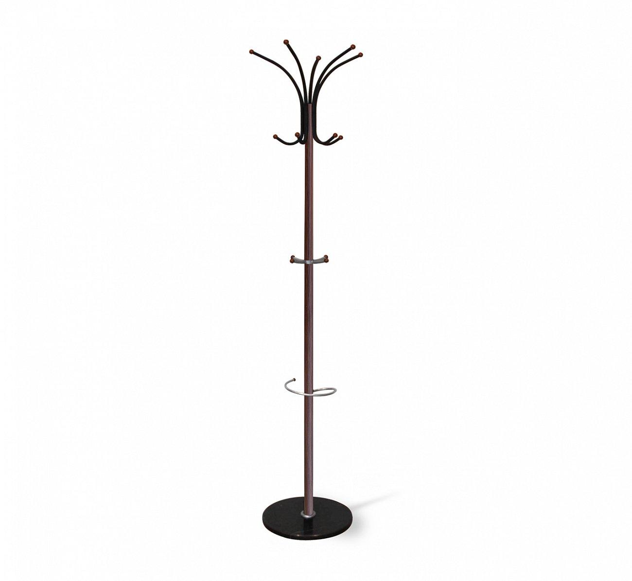 Купить Вешалка напольная 655 в интернет магазине дизайнерской мебели и аксессуаров для дома и дачи