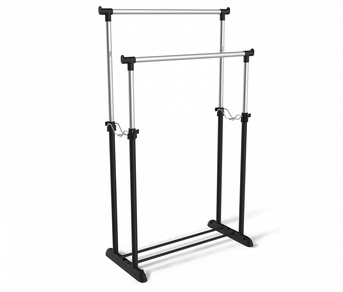 Купить Вешалка гардеробная WR 4150 в интернет магазине дизайнерской мебели и аксессуаров для дома и дачи