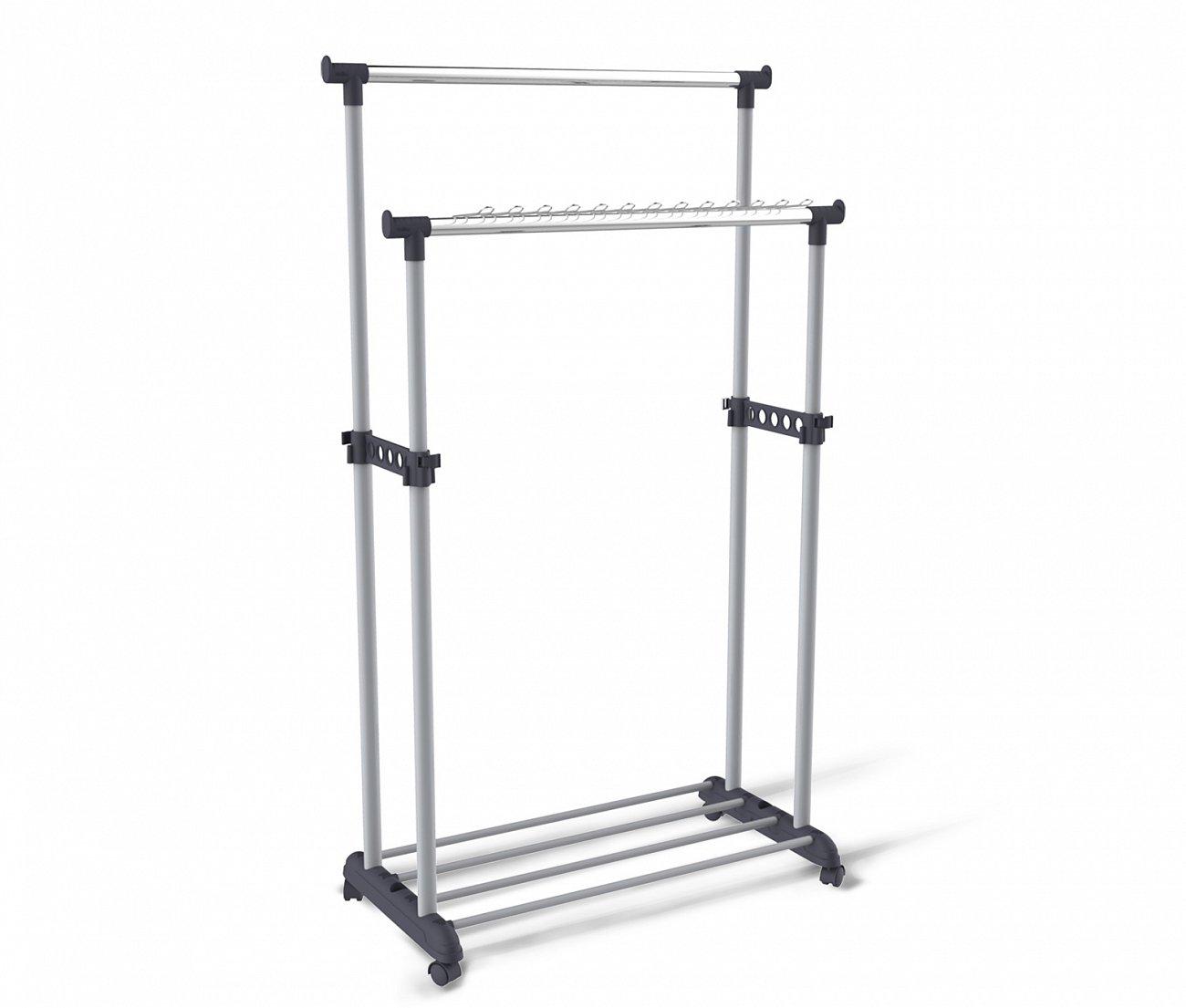 Купить Вешалка гардеробная WR 5 в интернет магазине дизайнерской мебели и аксессуаров для дома и дачи