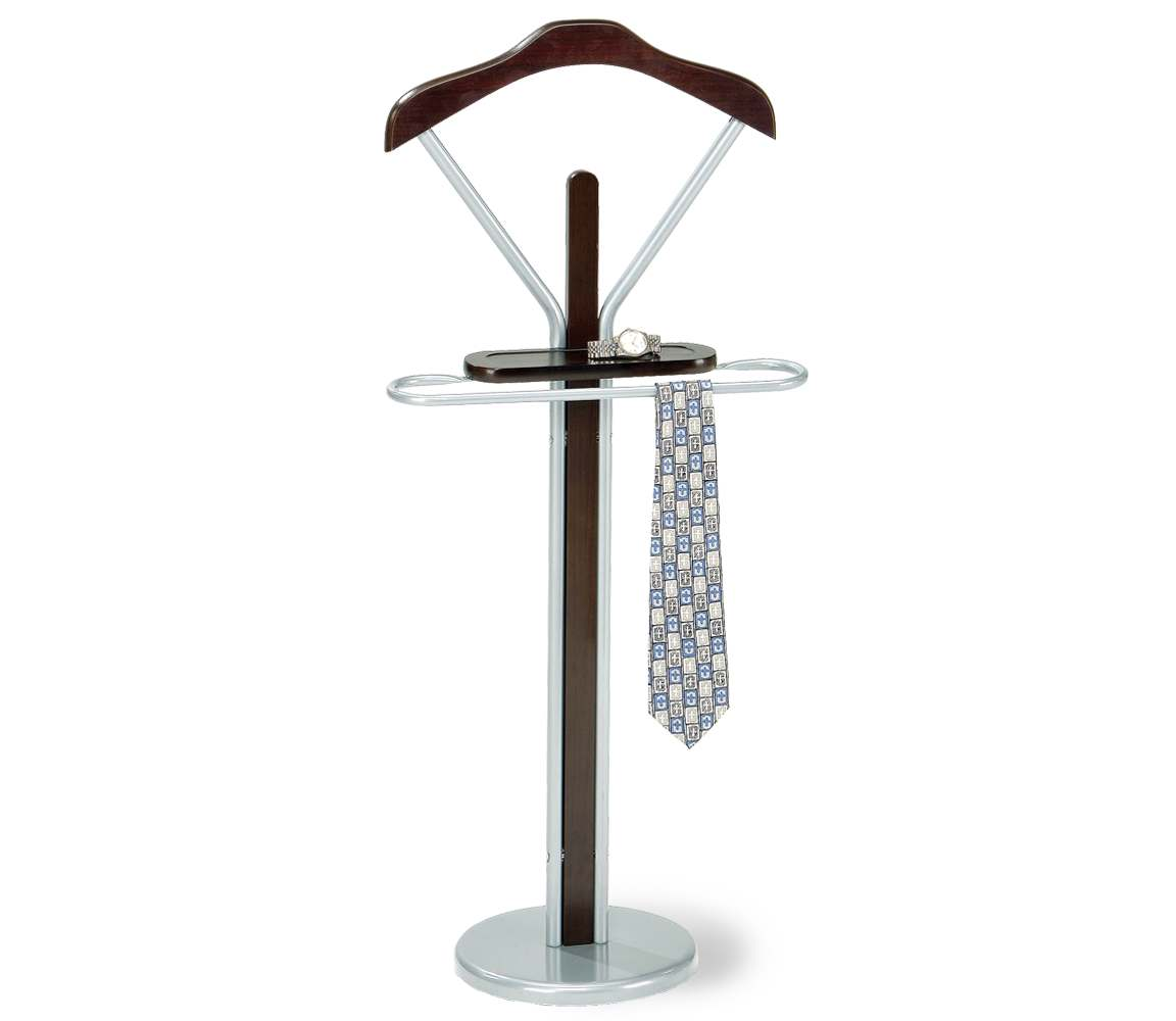 Купить Вешалка костюмная 4089 в интернет магазине дизайнерской мебели и аксессуаров для дома и дачи
