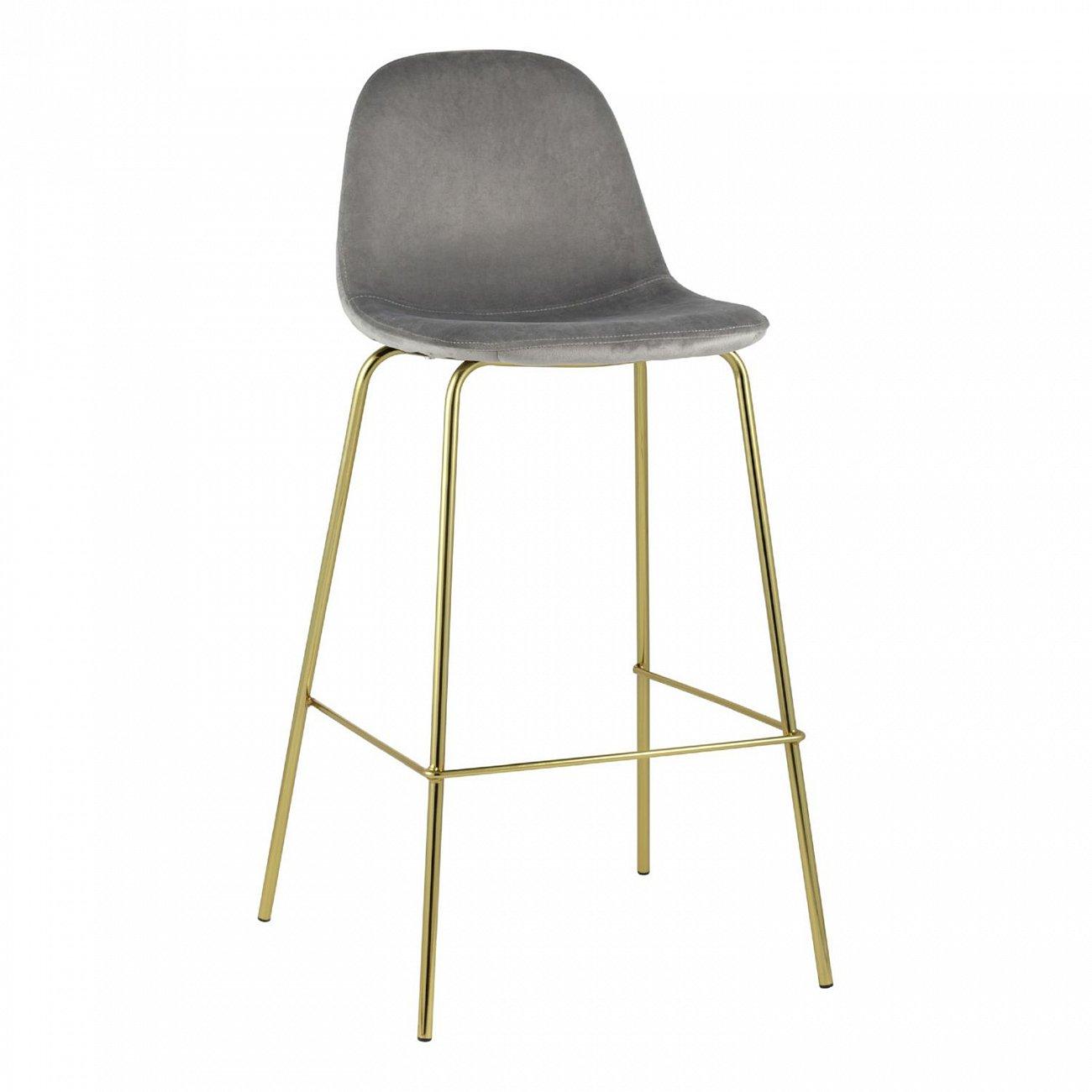 Выбираем барные стулья