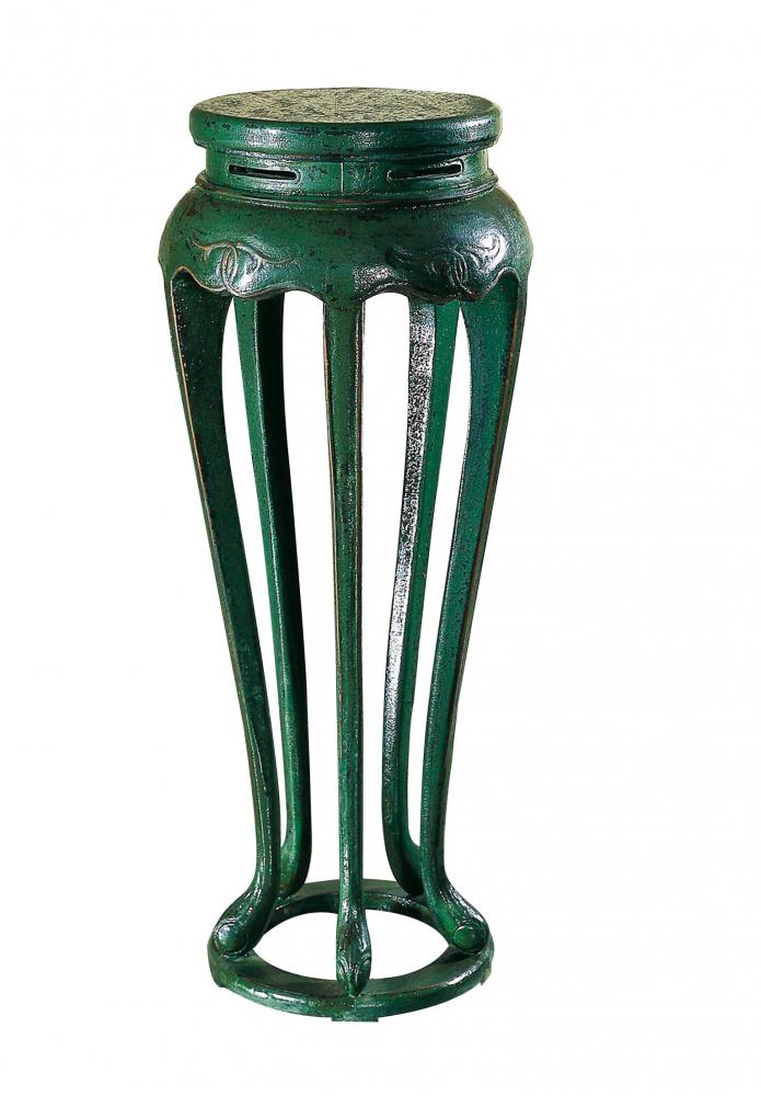 Подставка Династия Мин Зелёный, DO-D-192