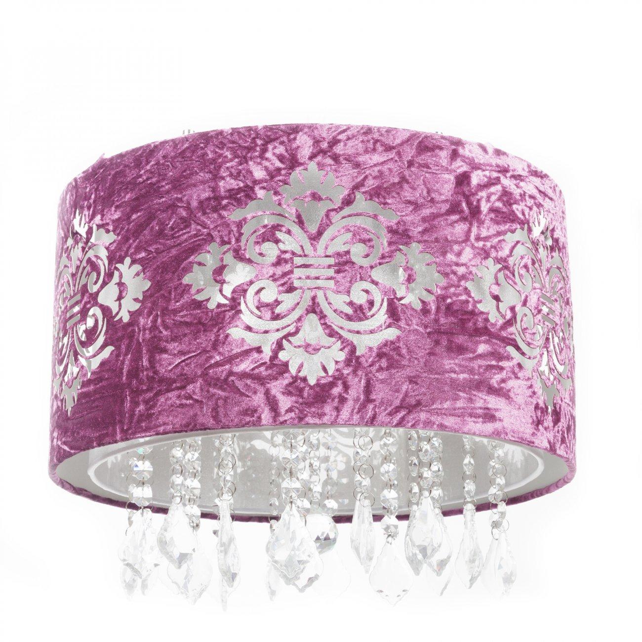 Купить Подвесная люстра Arnamento в интернет магазине дизайнерской мебели и аксессуаров для дома и дачи