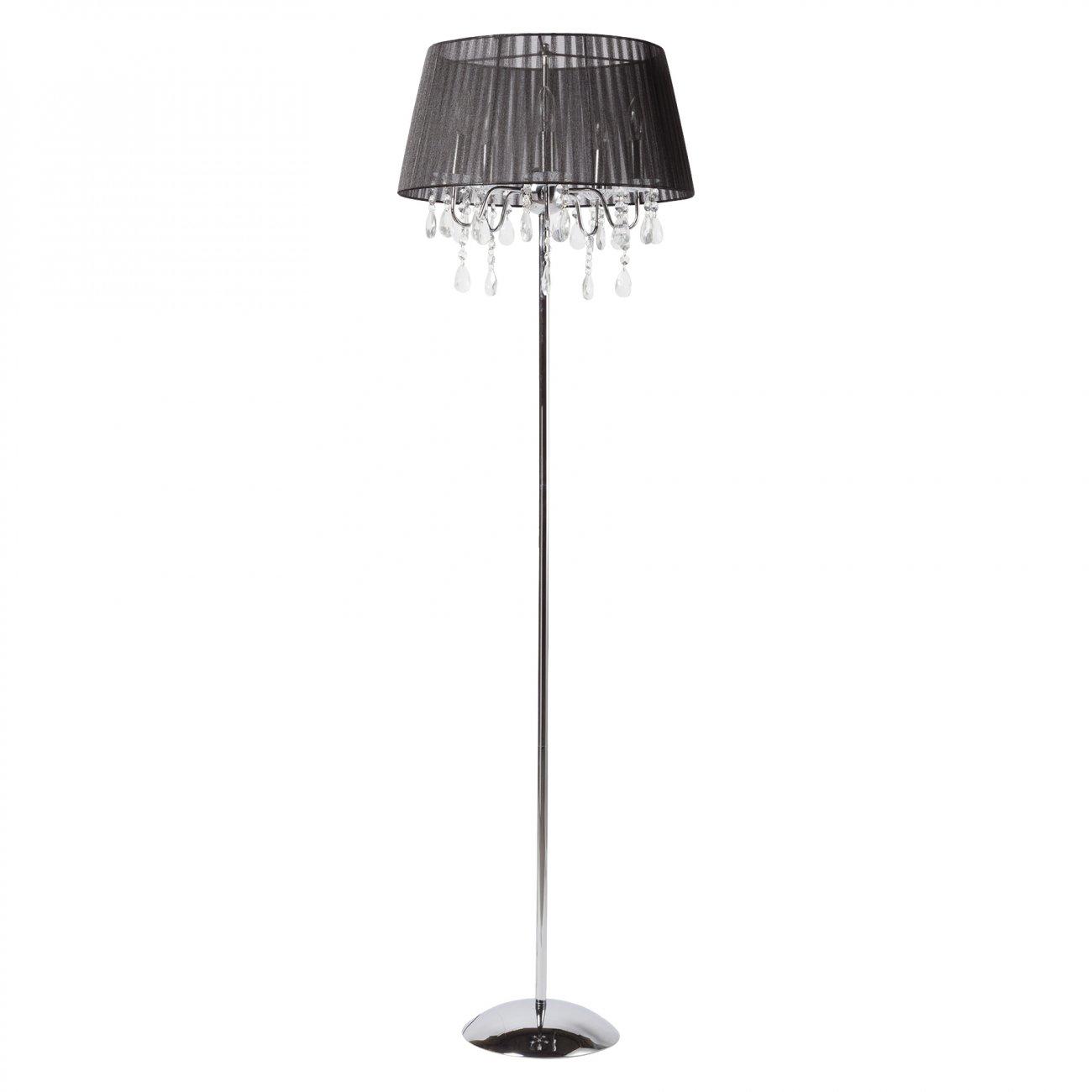 Купить Торшер Venecia в интернет магазине дизайнерской мебели и аксессуаров для дома и дачи