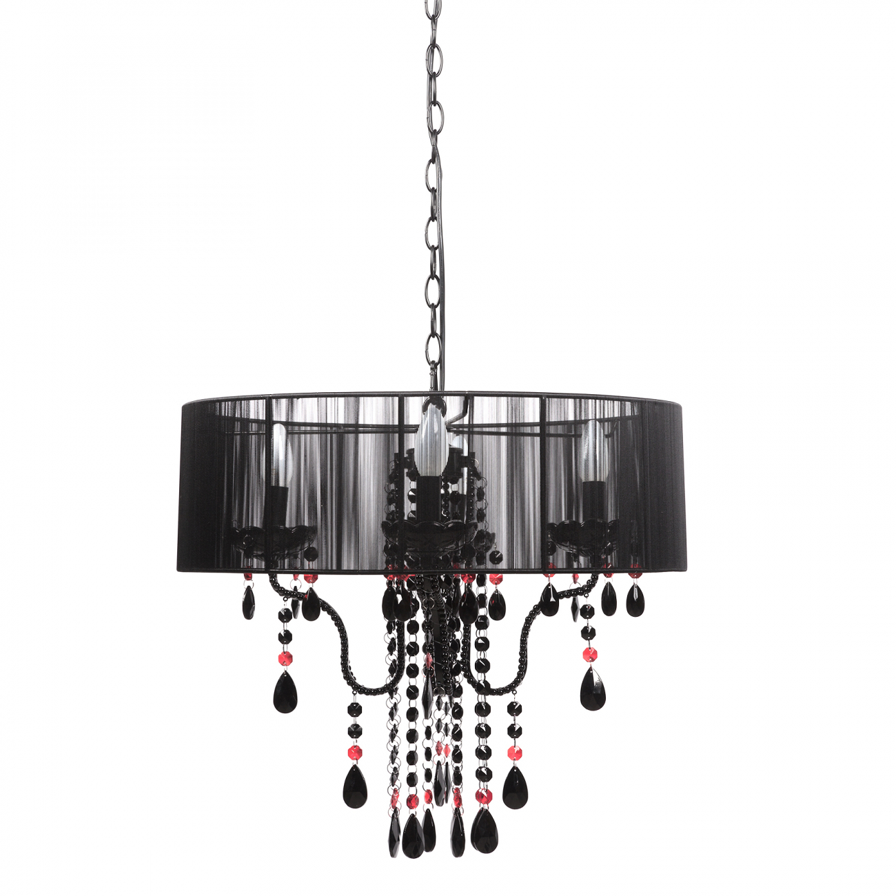 Купить Люстра Favorit в интернет магазине дизайнерской мебели и аксессуаров для дома и дачи