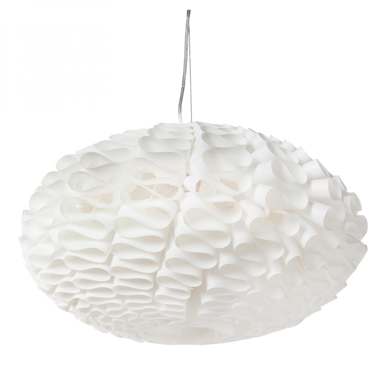 Купить Люстра Artiche в интернет магазине дизайнерской мебели и аксессуаров для дома и дачи