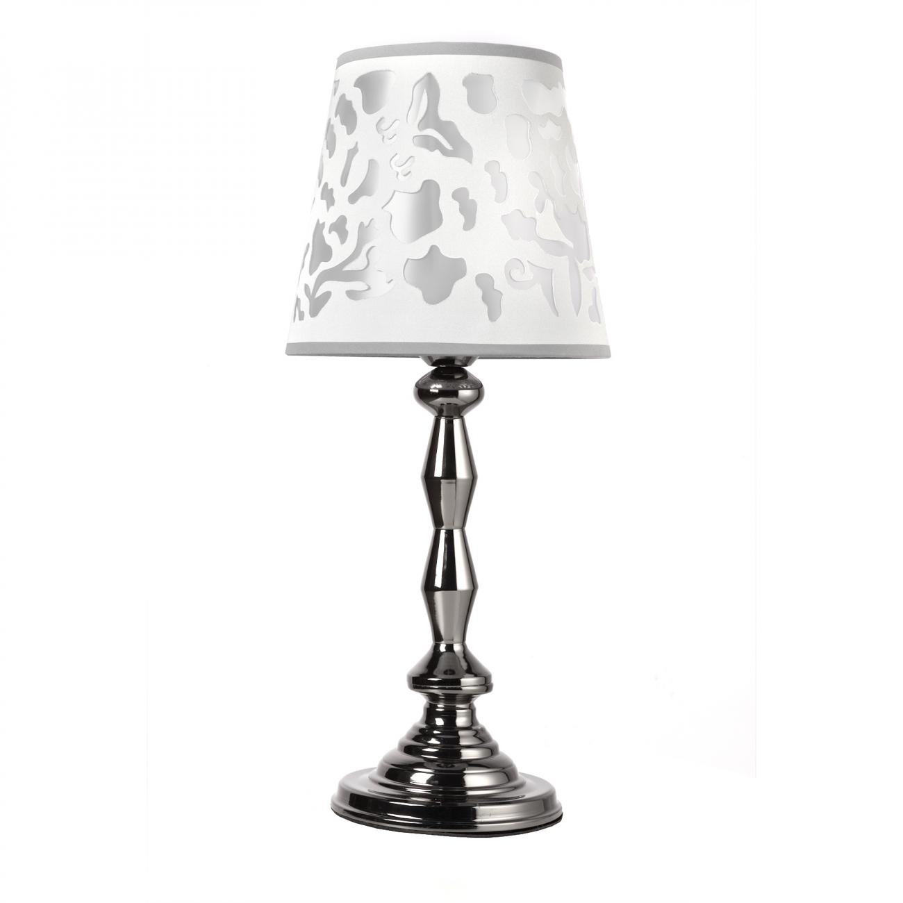 Купить Настольная лампа Ternula в интернет магазине дизайнерской мебели и аксессуаров для дома и дачи