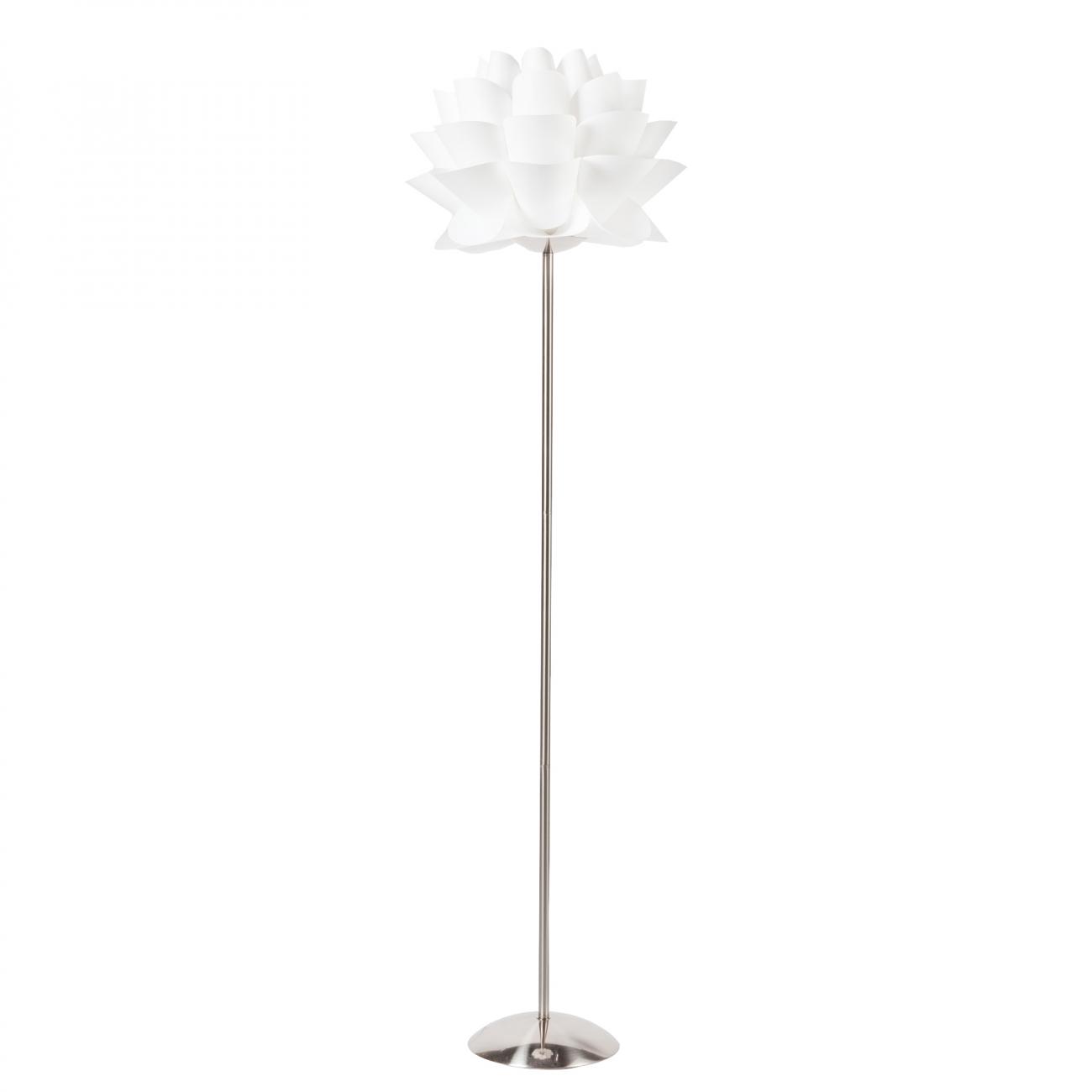 Купить Торшер Arto в интернет магазине дизайнерской мебели и аксессуаров для дома и дачи