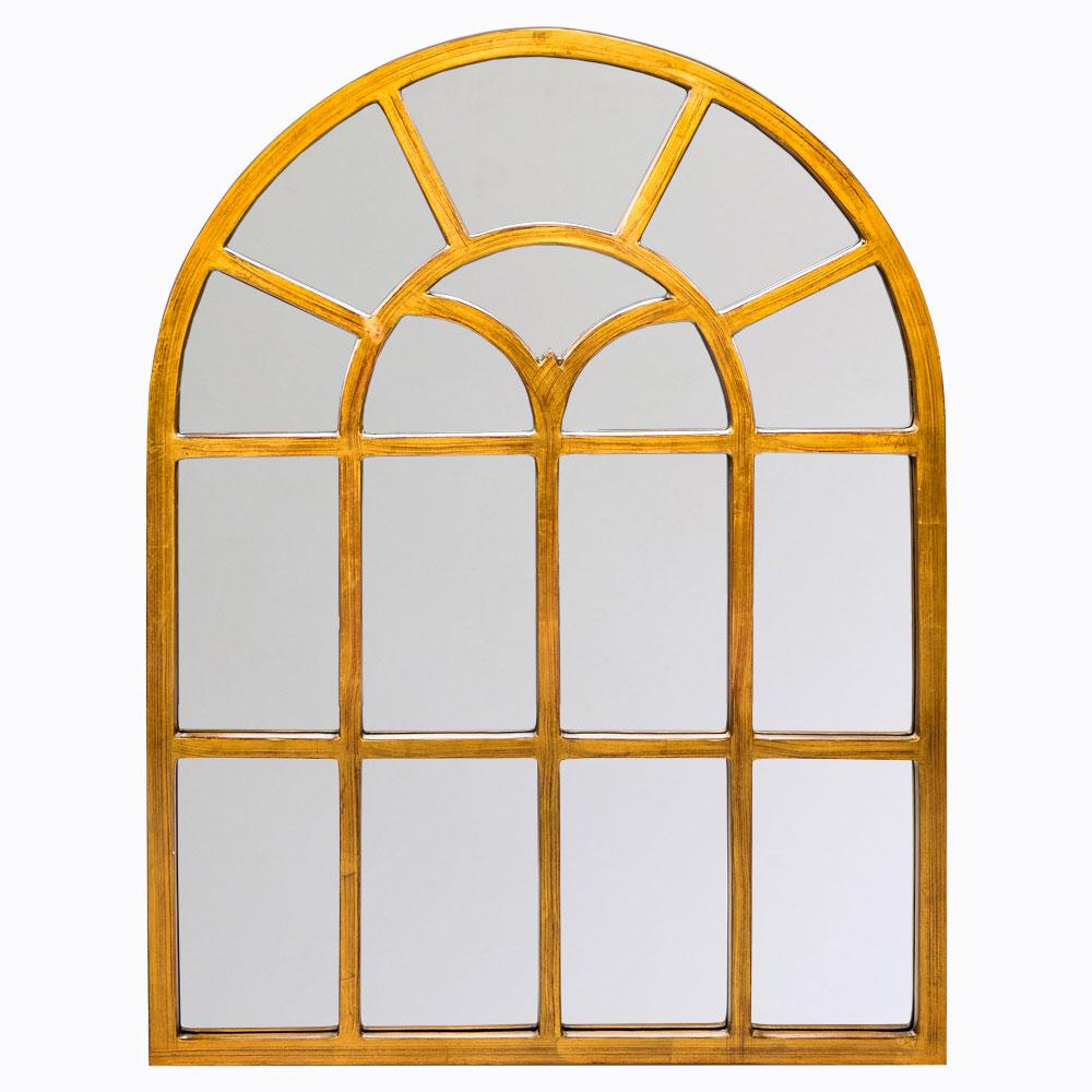 Купить Настенное зеркало Кастильон в интернет магазине дизайнерской мебели и аксессуаров для дома и дачи