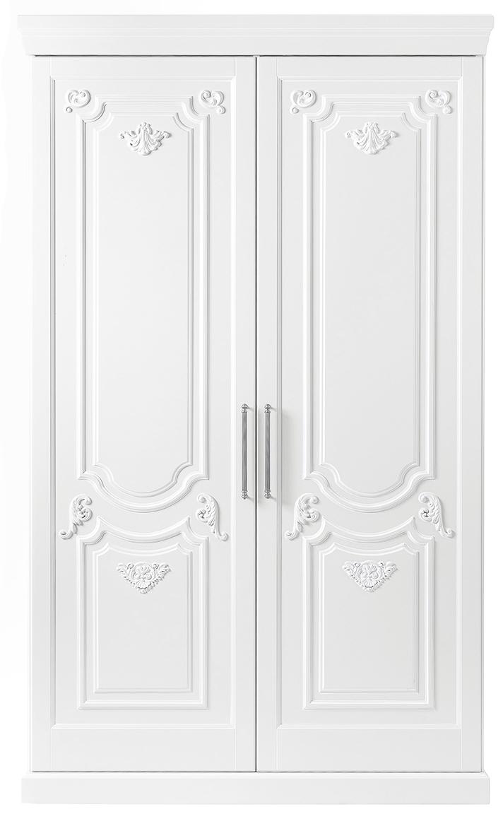 Купить Шкаф VIENNA в интернет магазине дизайнерской мебели и аксессуаров для дома и дачи