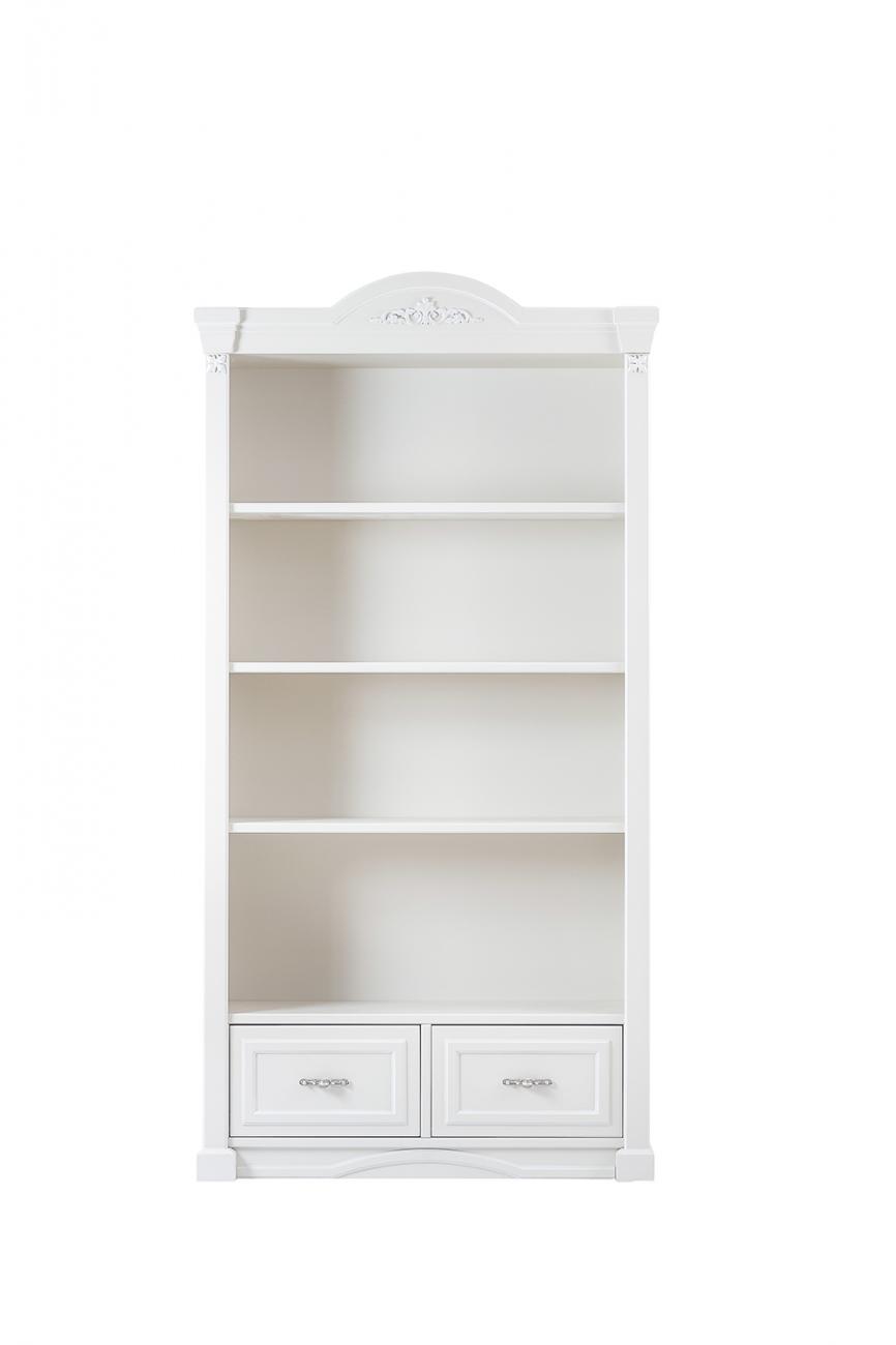 Купить Стеллаж SEVILLA в интернет магазине дизайнерской мебели и аксессуаров для дома и дачи