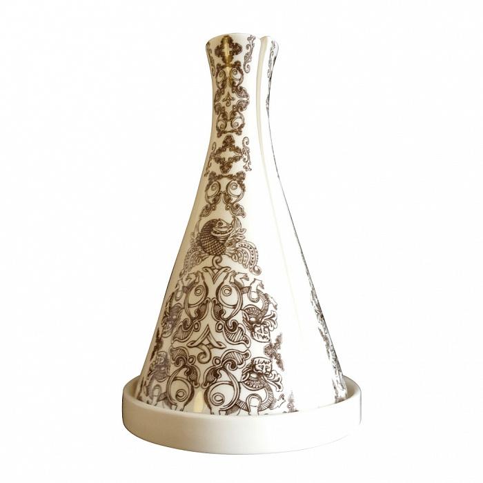 Купить Набор соусников на подставке Varvara Premium в интернет магазине дизайнерской мебели и аксессуаров для дома и дачи