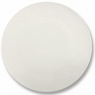 Купить Тарелка десертная безбортовая 220 мм Космос в интернет магазине дизайнерской мебели и аксессуаров для дома и дачи