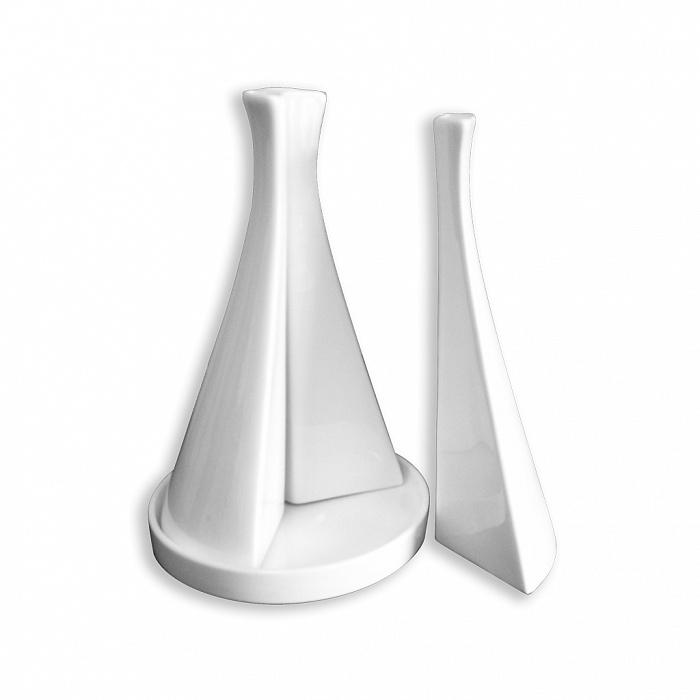 Купить Набор соусников на подставке в интернет магазине дизайнерской мебели и аксессуаров для дома и дачи