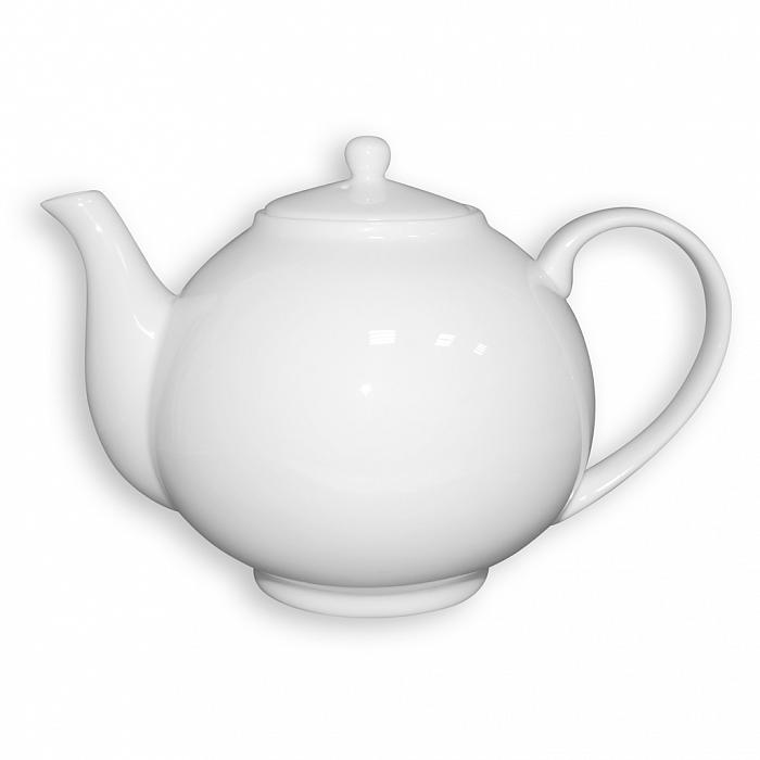 Купить Чайник заварочный в интернет магазине дизайнерской мебели и аксессуаров для дома и дачи