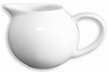 Купить Молочник в интернет магазине дизайнерской мебели и аксессуаров для дома и дачи