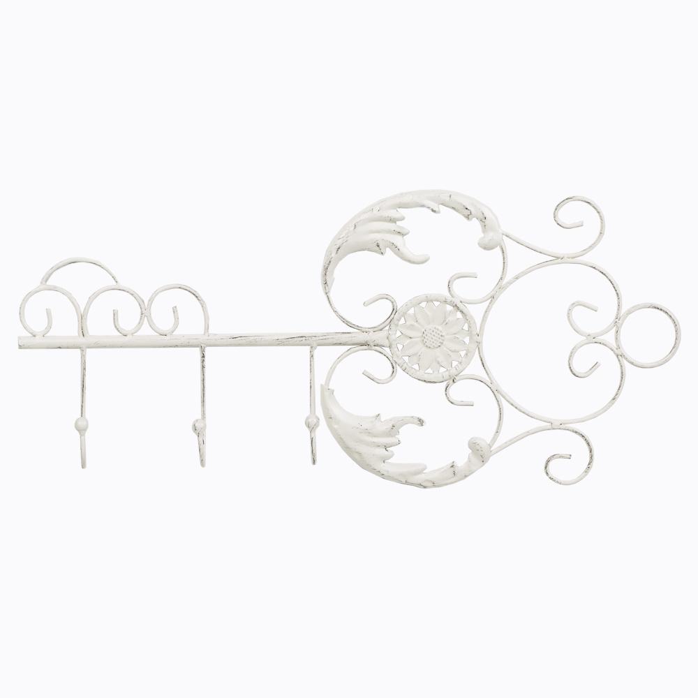 Купить Вешалка «Аваланж» Бронза в интернет магазине дизайнерской мебели и аксессуаров для дома и дачи