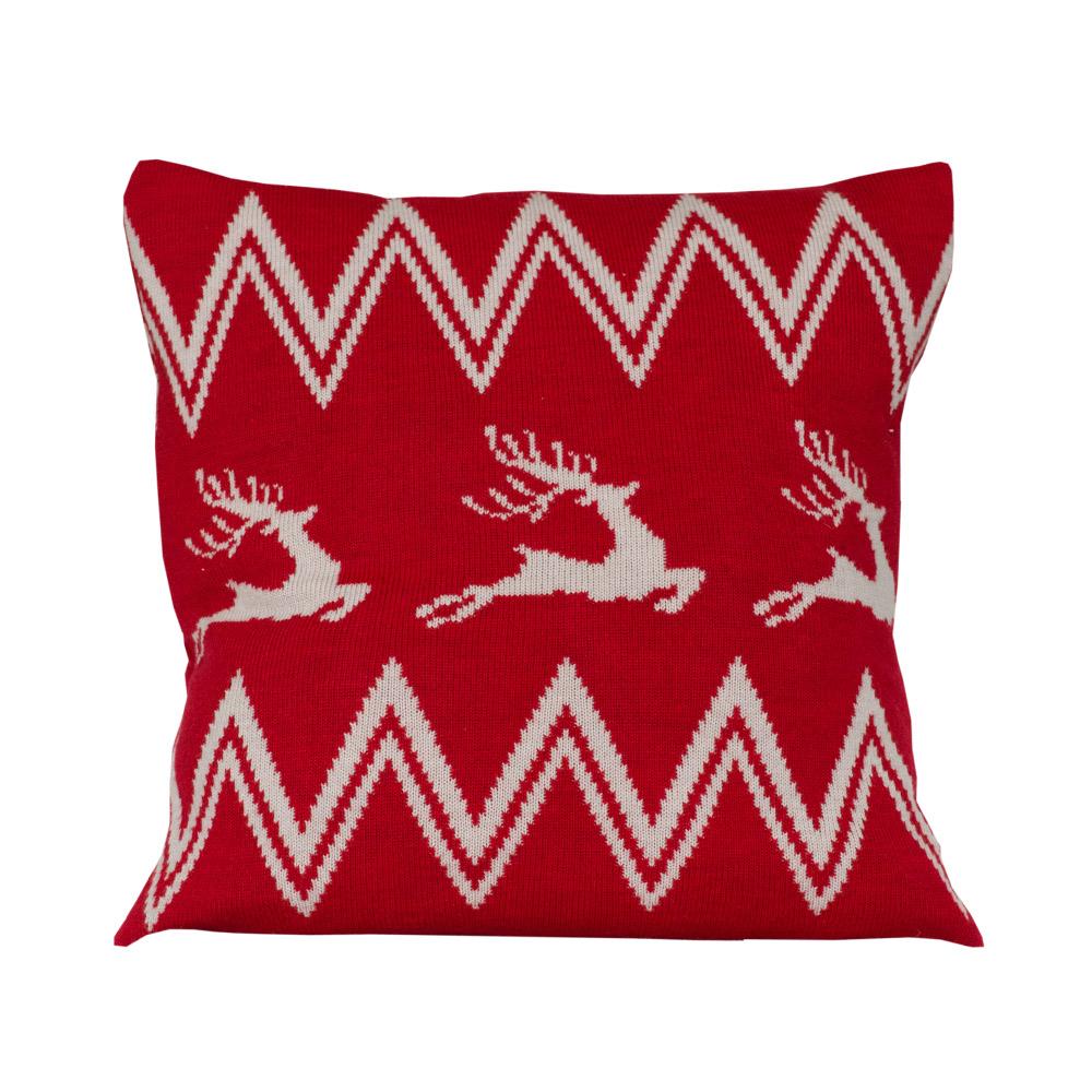 Купить Подушка JOY Краяная в интернет магазине дизайнерской мебели и аксессуаров для дома и дачи