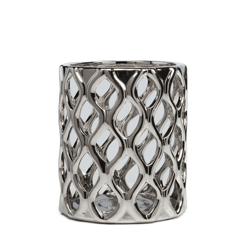 Декоративная ваза Oasis