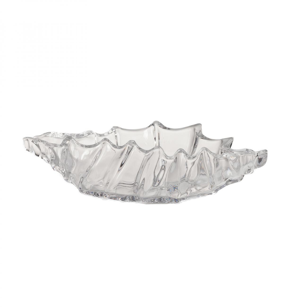 Купить Блюдо для конфет Shell в интернет магазине дизайнерской мебели и аксессуаров для дома и дачи