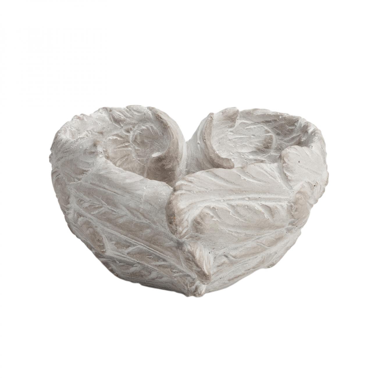 Купить Декоративное блюдо Amur Маленькое в интернет магазине дизайнерской мебели и аксессуаров для дома и дачи