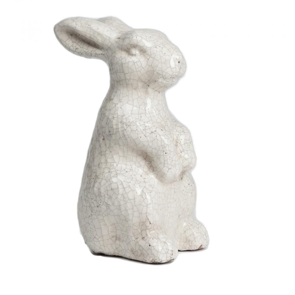 Кролик декоративный Rabbit