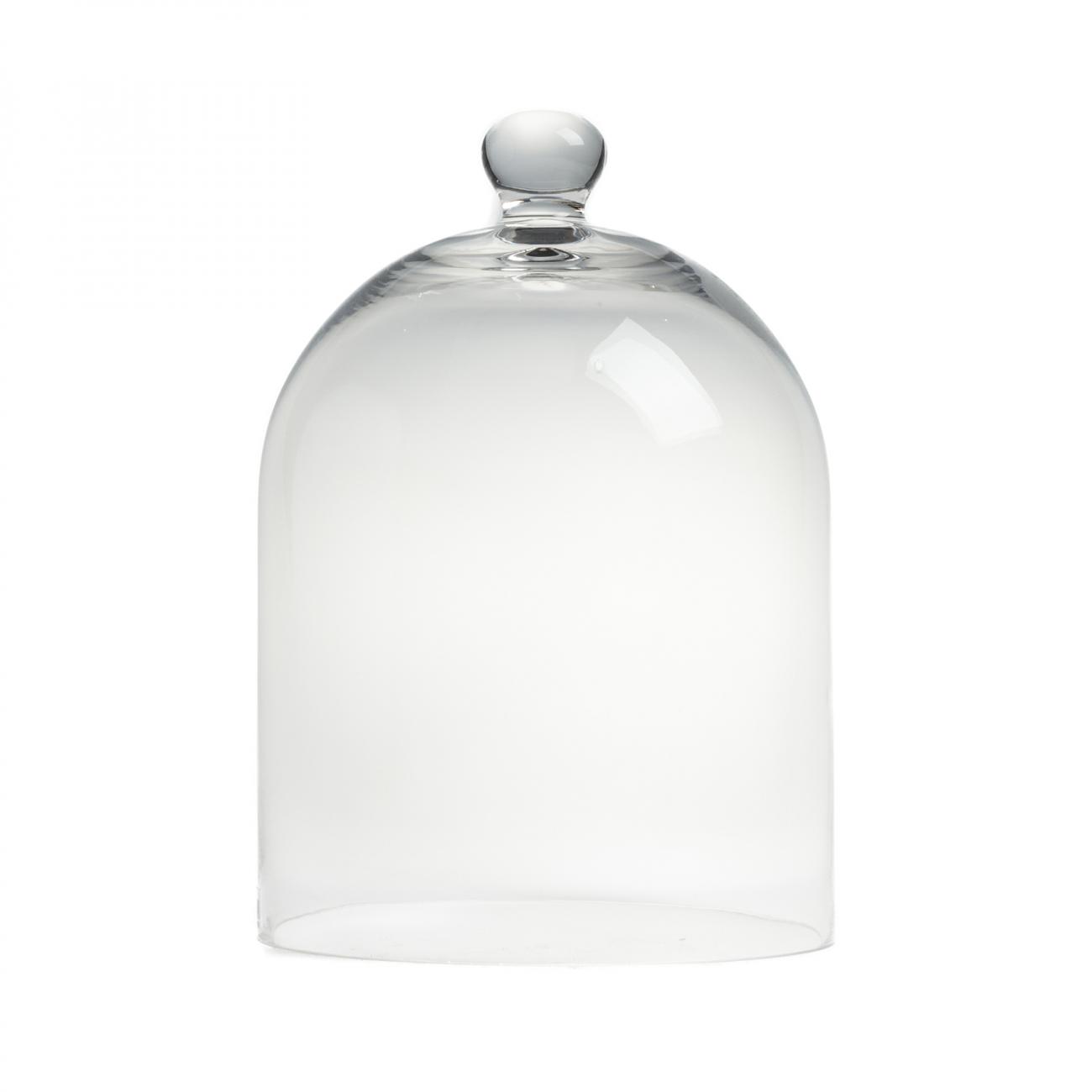 Купить Декоративный купол Oyster Маленький в интернет магазине дизайнерской мебели и аксессуаров для дома и дачи