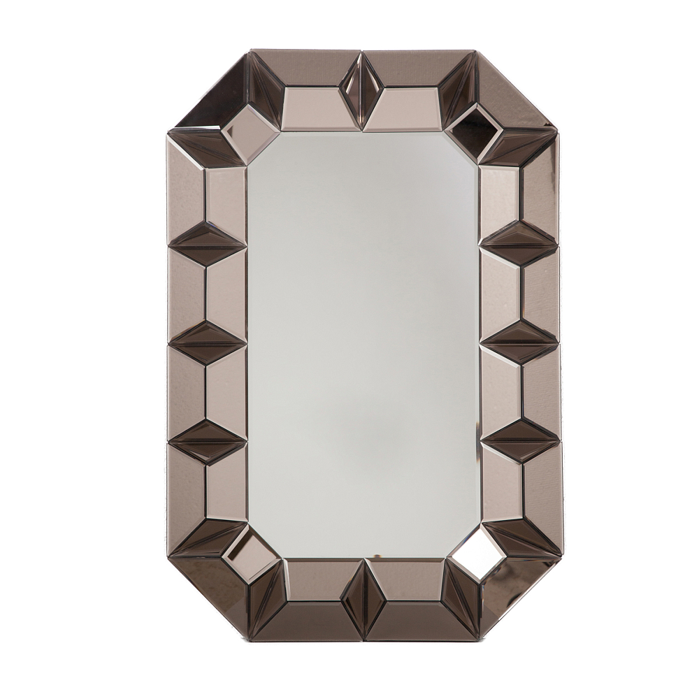 Зеркало Liza