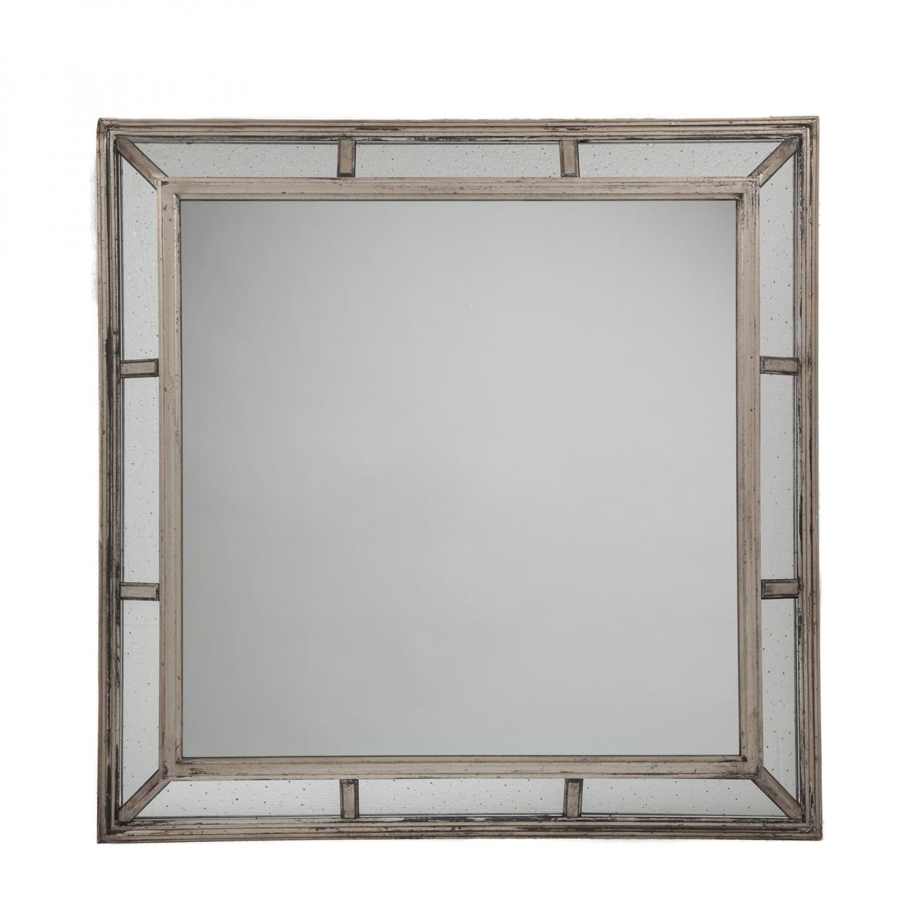 Купить Зеркало Erlin в интернет магазине дизайнерской мебели и аксессуаров для дома и дачи