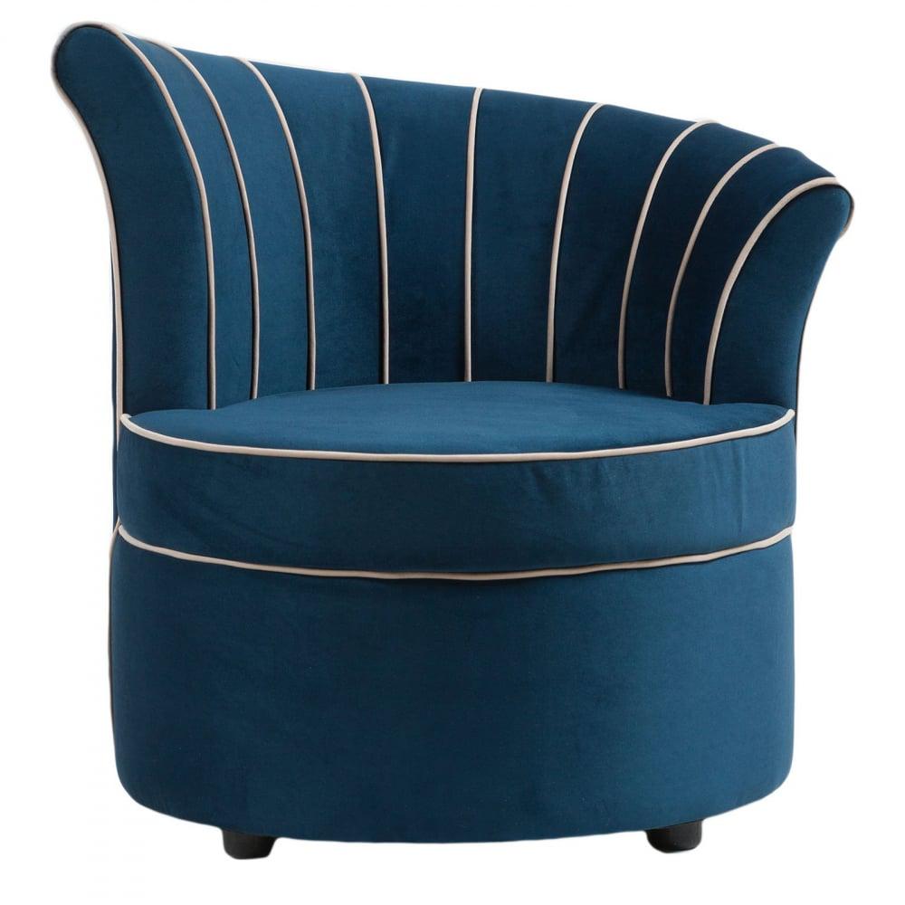 Кресло Shell Синее ВелюрКресла<br><br><br>Цвет: Синий<br>Материал: Велюр, Дерево<br>Вес кг: None<br>Длина см: 55<br>Ширина см: 55<br>Высота см: 80