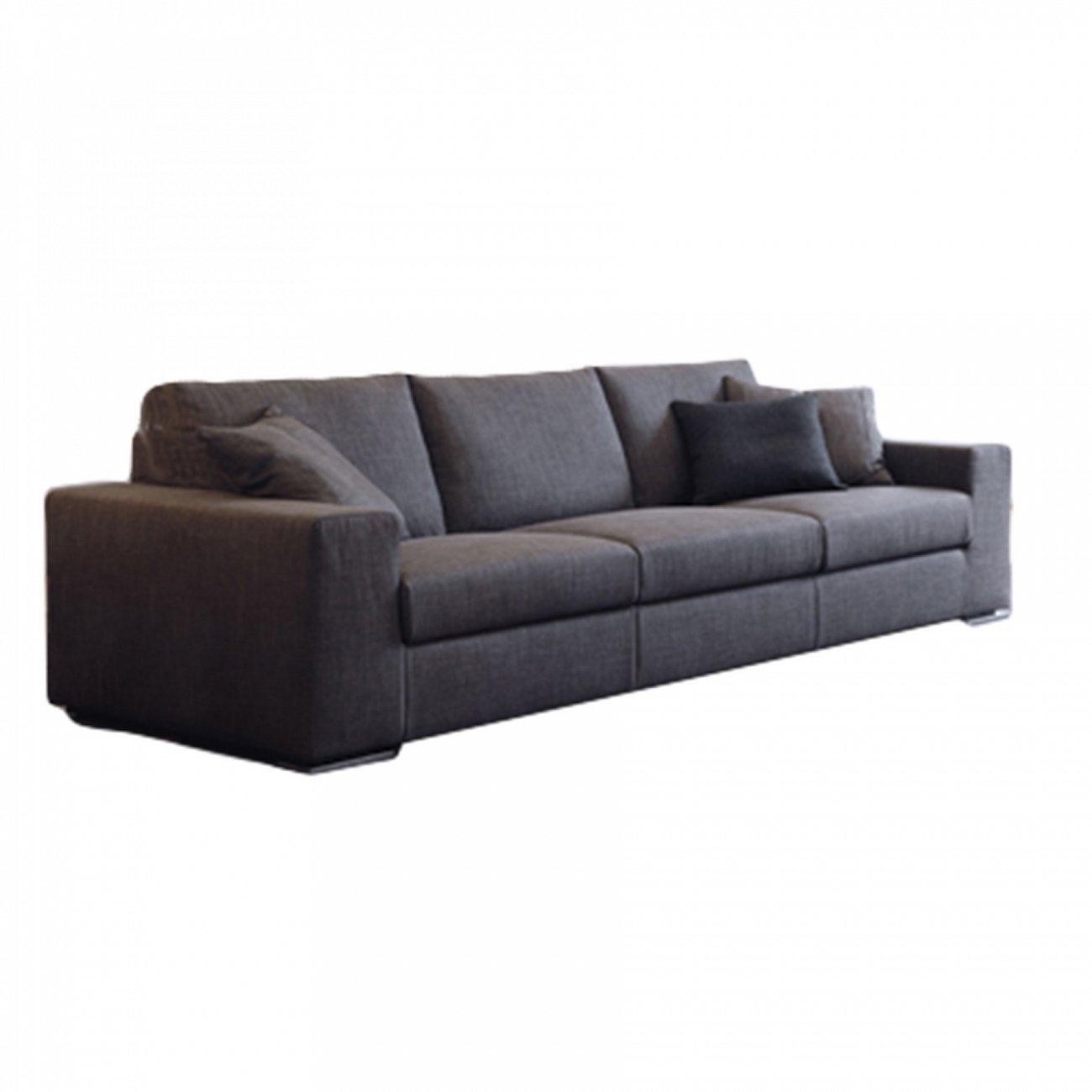 Купить Диван раскладной Алберта в интернет магазине дизайнерской мебели и аксессуаров для дома и дачи