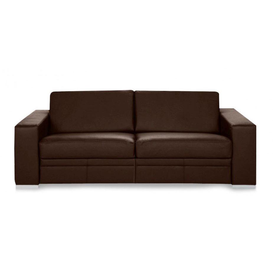 Купить Диван раскладной Алисия Шоко в интернет магазине дизайнерской мебели и аксессуаров для дома и дачи