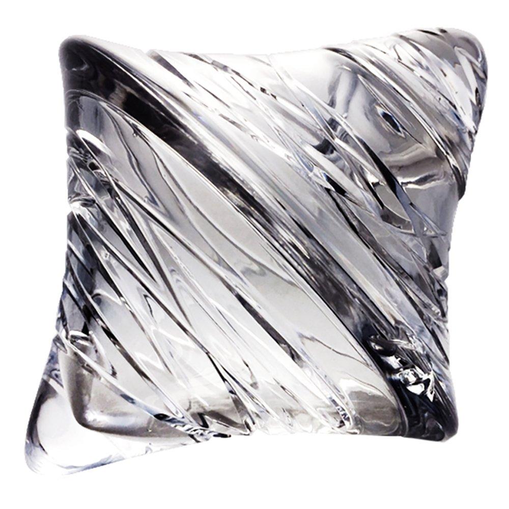 Купить Сахарница ЮЛА №1 в интернет магазине дизайнерской мебели и аксессуаров для дома и дачи