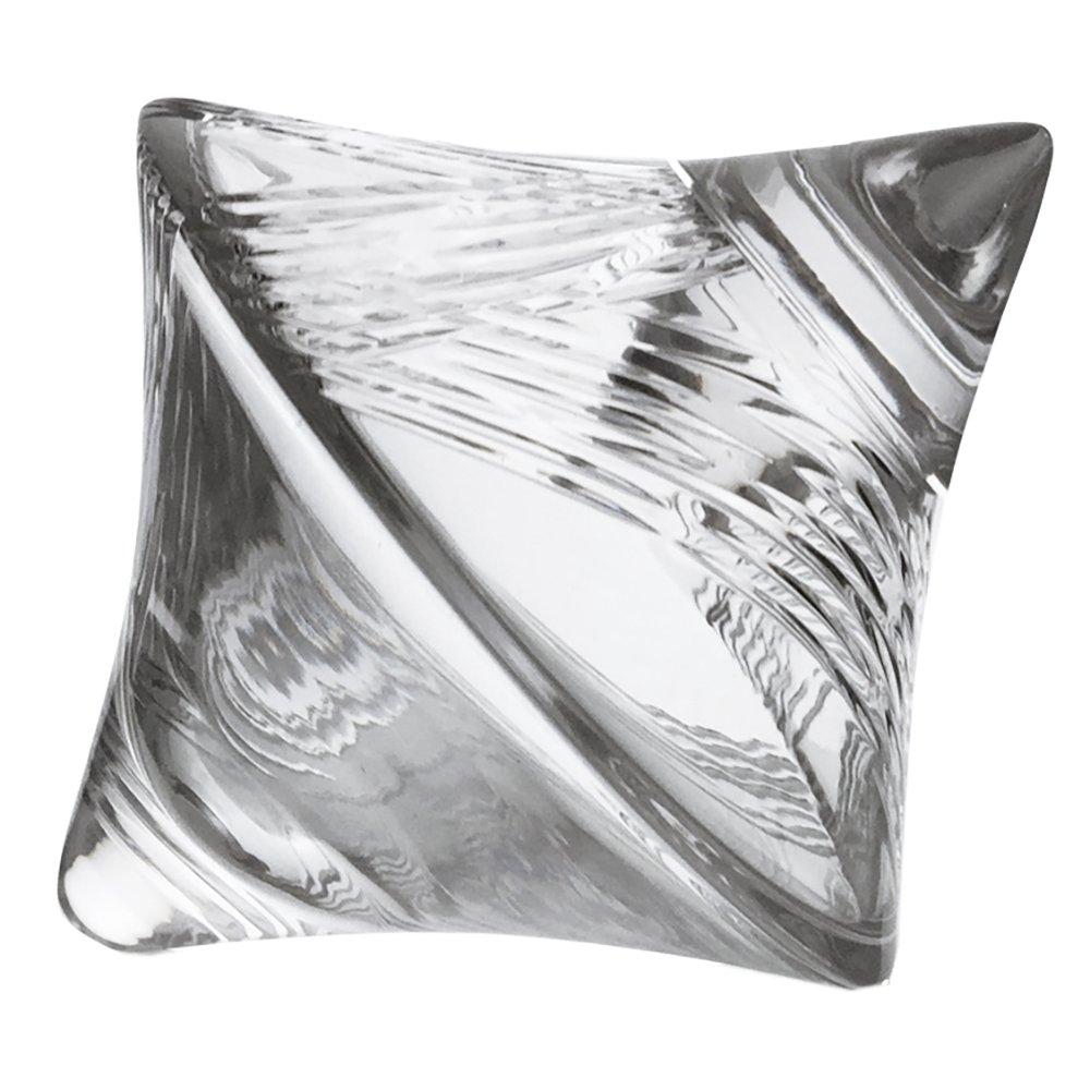 Купить Сахарница ЮЛА №3 в интернет магазине дизайнерской мебели и аксессуаров для дома и дачи