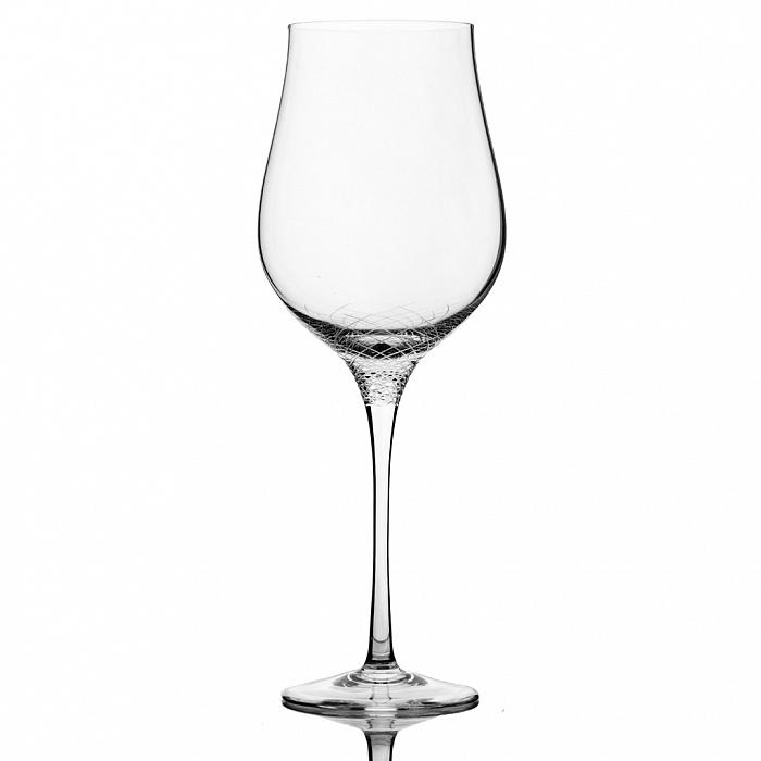 Купить Бокал Sera для красного вина (red strong wine) в интернет магазине дизайнерской мебели и аксессуаров для дома и дачи