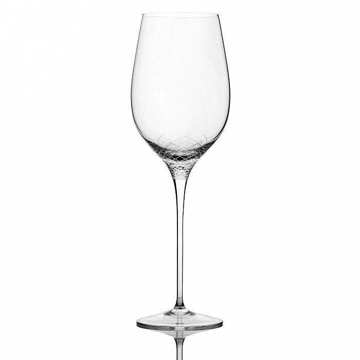 Купить Бокал Sera для белого вина в интернет магазине дизайнерской мебели и аксессуаров для дома и дачи