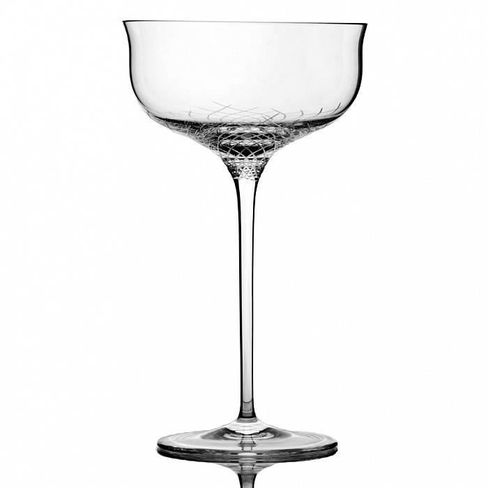 Купить Креманка Sera для шампанского в интернет магазине дизайнерской мебели и аксессуаров для дома и дачи