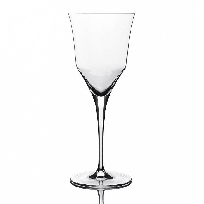 Купить Бокал Enigma для белого вина в интернет магазине дизайнерской мебели и аксессуаров для дома и дачи