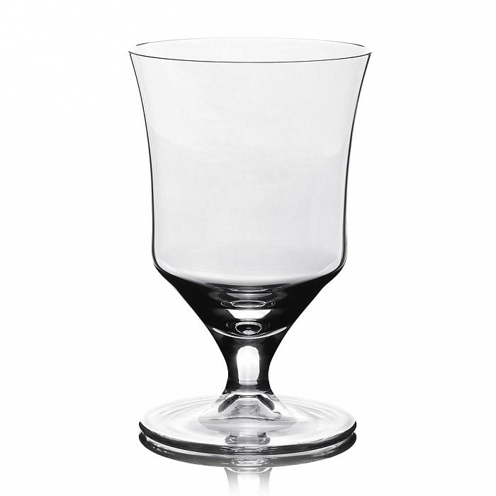 Купить Бокал Enigma для воды в интернет магазине дизайнерской мебели и аксессуаров для дома и дачи