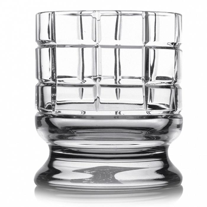 Купить Стакан Scacchi для виски на ножке - REGINA (королева) в интернет магазине дизайнерской мебели и аксессуаров для дома и дачи