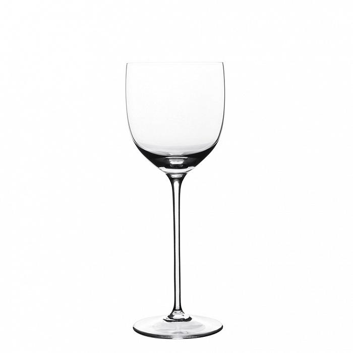 Купить Бокал Villa Legenda для белого вина в интернет магазине дизайнерской мебели и аксессуаров для дома и дачи
