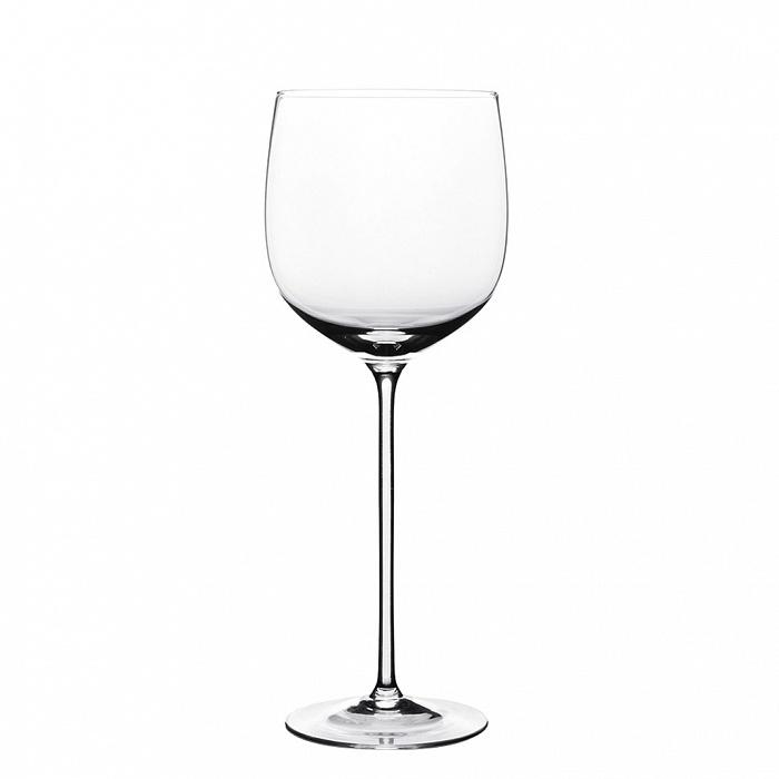 Купить Бокал Villa Legenda для красного вина в интернет магазине дизайнерской мебели и аксессуаров для дома и дачи