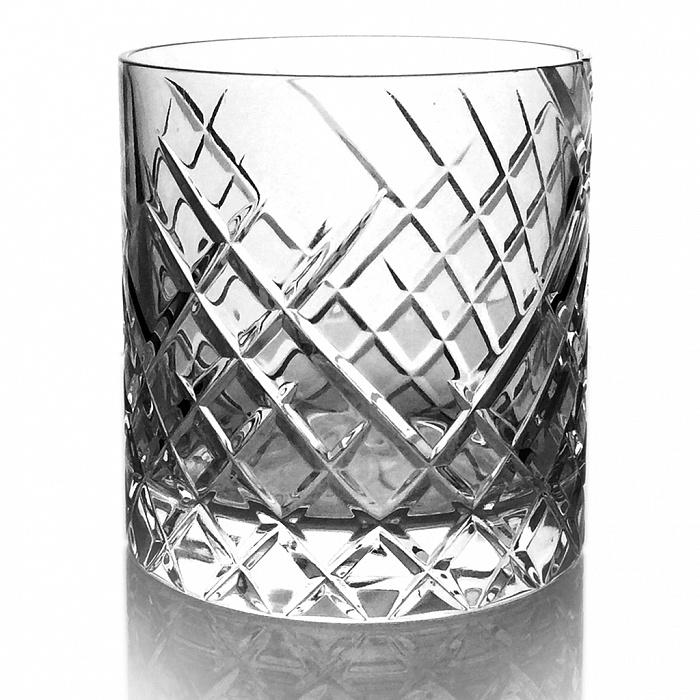 Купить Бокал Argyle для виски в интернет магазине дизайнерской мебели и аксессуаров для дома и дачи