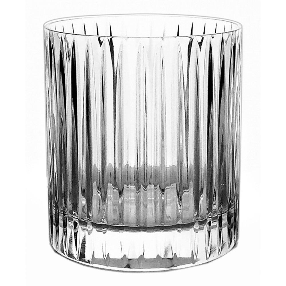 Купить Бокал Rayée для виски в интернет магазине дизайнерской мебели и аксессуаров для дома и дачи