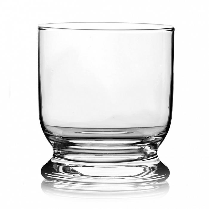 Купить Стакан Viva  для виски в интернет магазине дизайнерской мебели и аксессуаров для дома и дачи